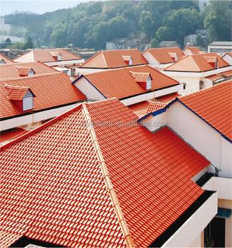Casa moderna tipos de tejas tipo de l minas para techos for Tipos de laminas para techos de casas