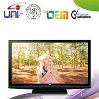 2013 THE NEWEST 3D TV SAMSUNG FHD HIGH DEFINITION PLASMA TV SELL THE BEST 10 PLASMA TV(SAMSUNG)