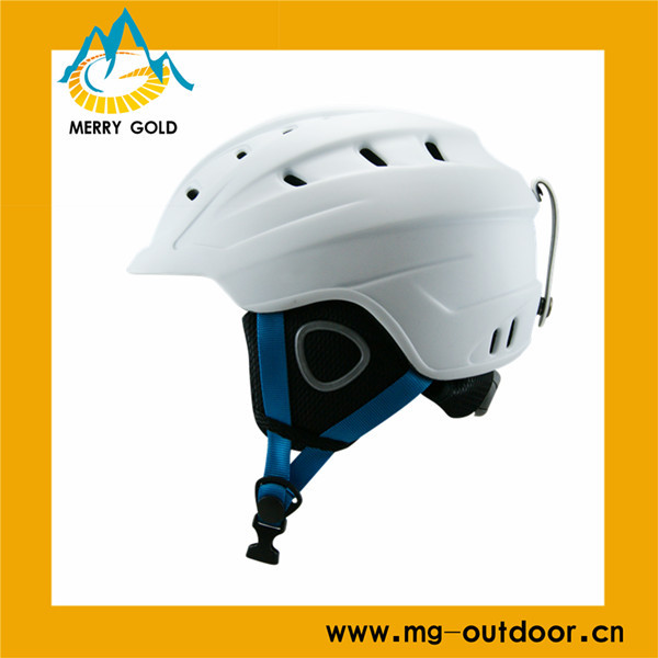 2016 Top Quality And Best Selling Ski Helmet Cover
