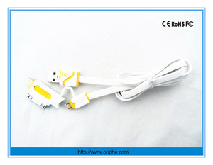 China supplier 2015 wholesale promotion 24 pin usb data cable