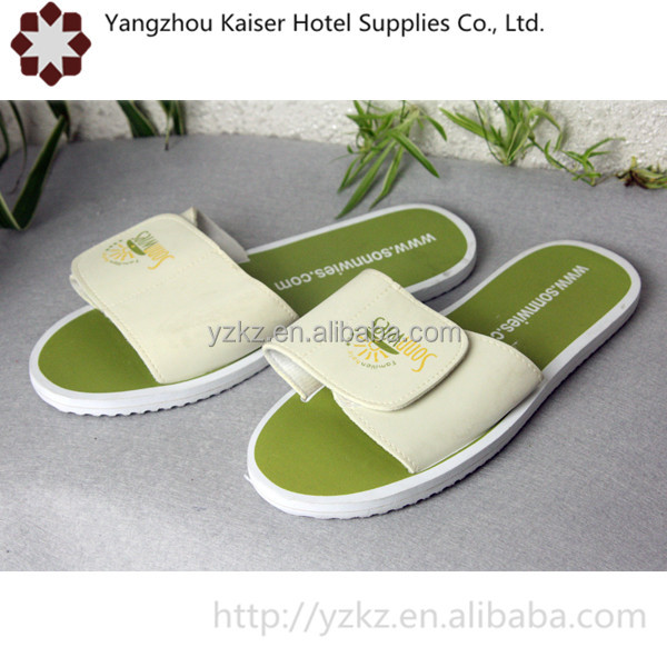 china boys nude beach eva sandals and slippers