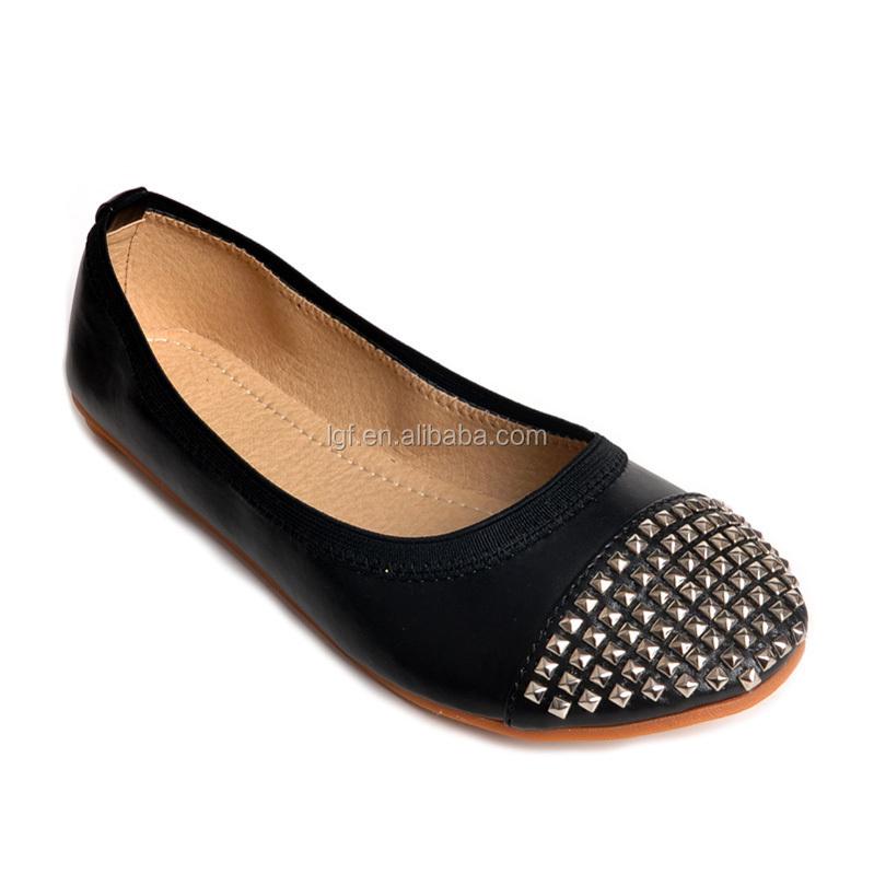 Made In China Fancy Girl Shoes New Design Women Slipper European ...