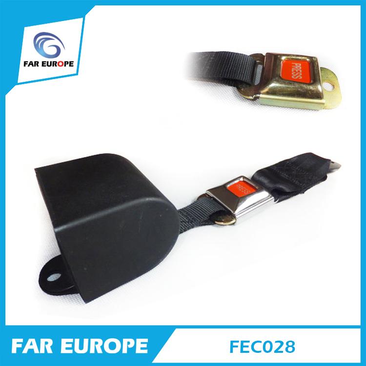 Wholesale New Idea Top Quality Pallet Seat Belt Manufacturer