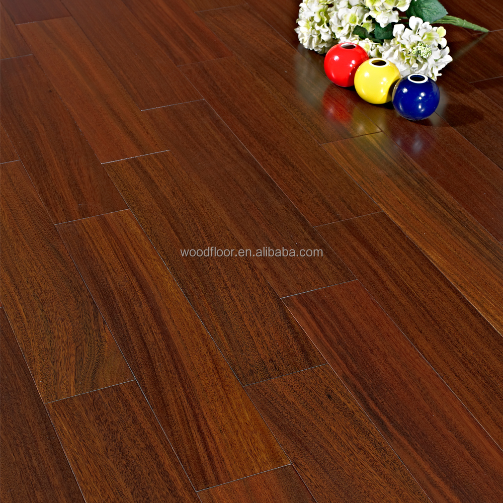 Iroko Solid Wood Floors Dark Walnut Color - Buy Dark Walnut Color,Solid  Wood Floors,Iroko Solid Wood Floors Product on Alibaba.com