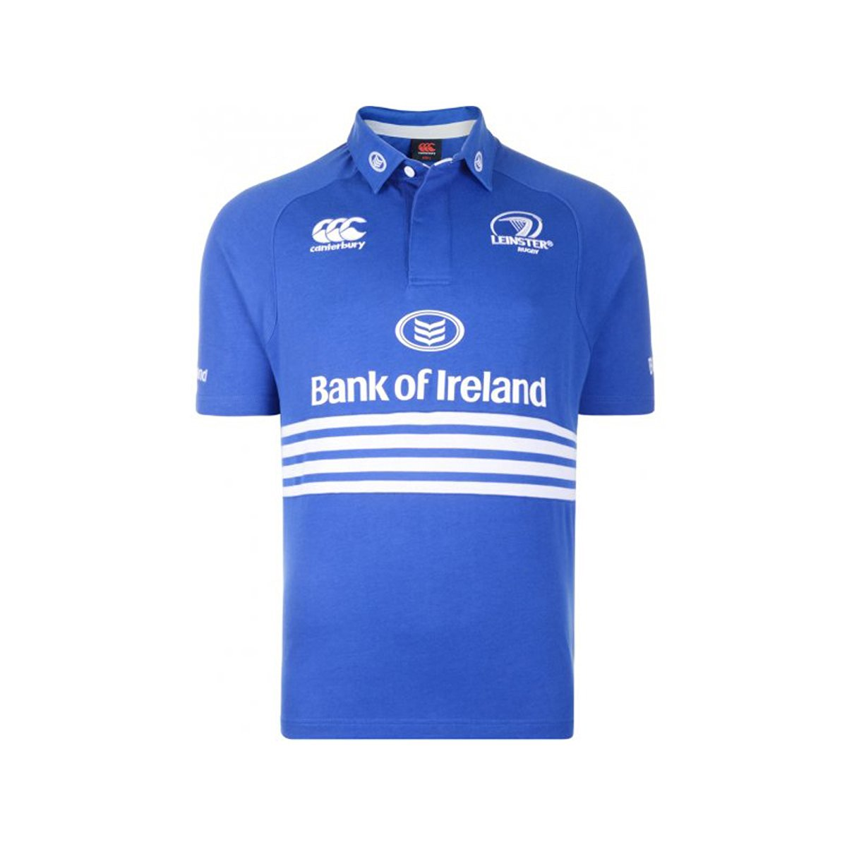 b7d892d7d65 Cheap Leinster Rugby, find Leinster Rugby deals on line at Alibaba.com