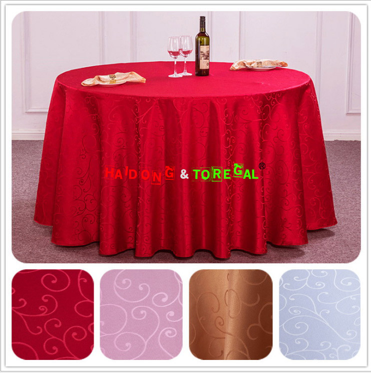 Tablecloth_007.jpg