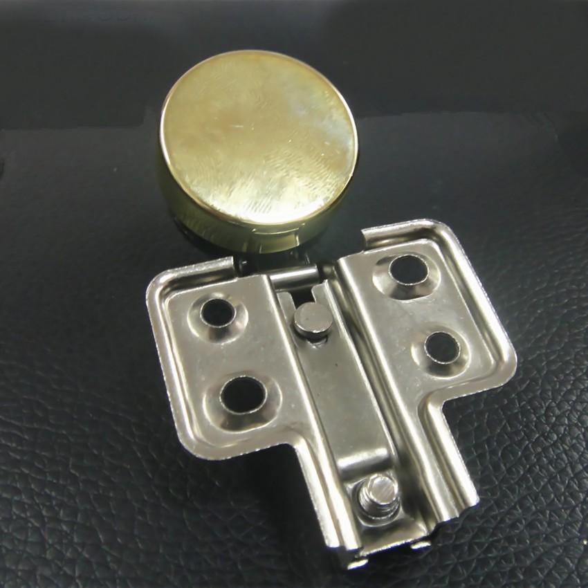 online kaufen gro handel scharniere f r glas aus china scharniere f r glas gro h ndler. Black Bedroom Furniture Sets. Home Design Ideas