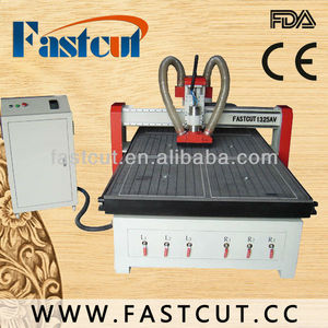 Powerful Functions WOOD CNC Router Price cnc routers CNC electric wood carving tools