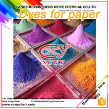 TOP 10 China Chemical Direct Dyes Suppliers