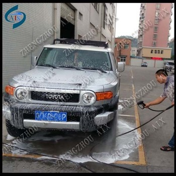 Do it yourself car wash high pressure car washing machine buy do it yourself car wash high pressure car washing machine solutioingenieria Images