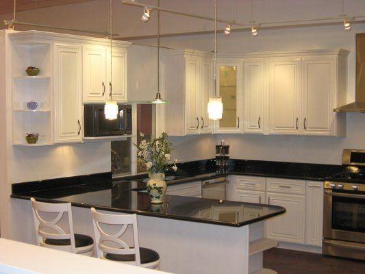Pure Black Galaxy Granite Kitchen Countertop Buy Pure Black