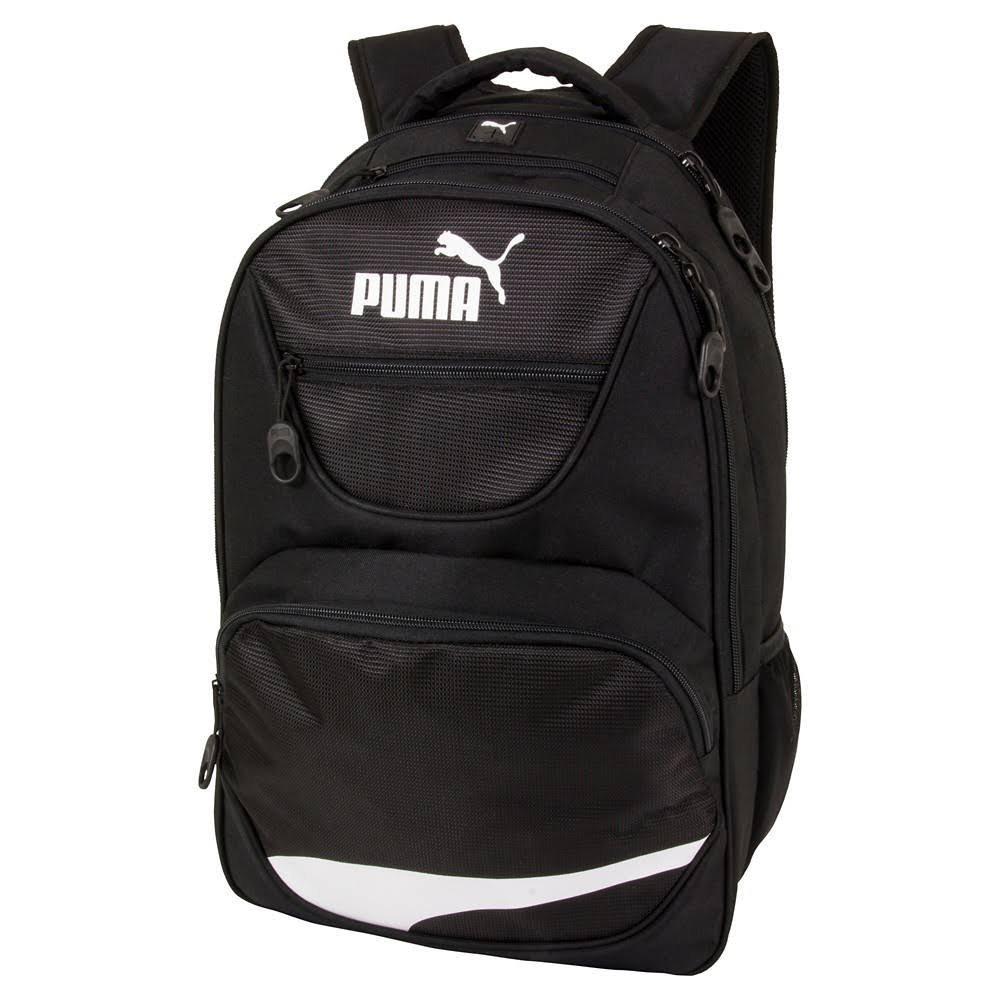 1a41b88198 Buy Puma 17