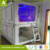 Modern Container House ABS capsule hotel