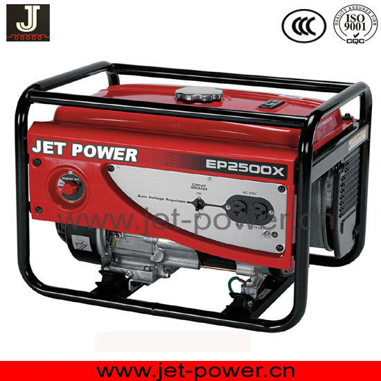Factory Price 2kw To10kw Honda Generator Prices India