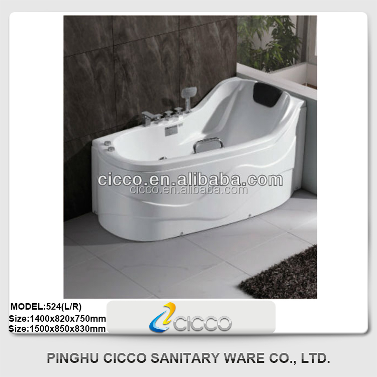 Wholesale Bathtub Price, Wholesale Bathtub Price Suppliers and ...