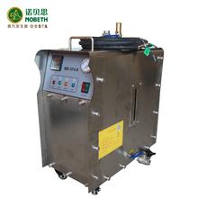 ftb steam boiler ftb steam boiler suppliers and manufacturers at