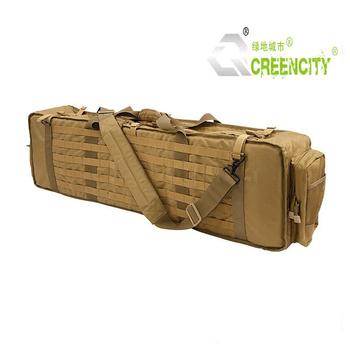 Fashionable M60 M249 Waterproof Gun bag, View waterproof gun bag, Greencity  Product Details from Lvcheng (Quanzhou) Bags Corp  Limited on Alibaba com