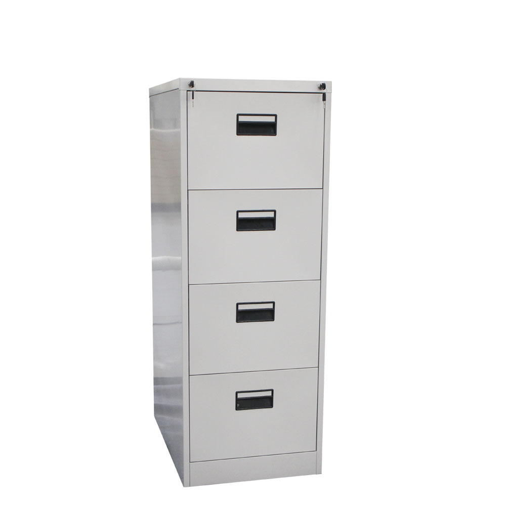 Combination Lock Filing Cabinet, Combination Lock Filing Cabinet Suppliers  And Manufacturers At Alibaba.com