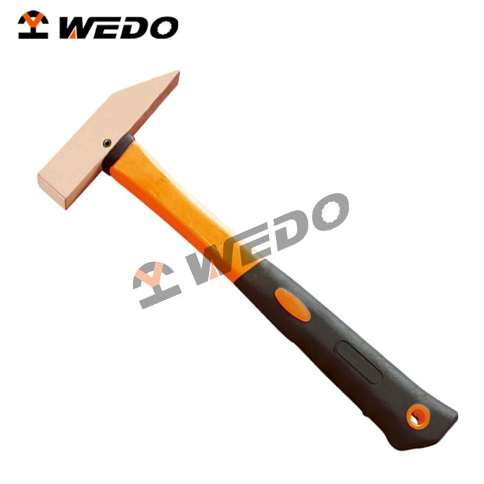 Finden Sie Hohe Qualität Japan Hammer Hersteller und Japan Hammer ...