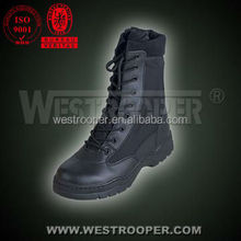 BASIC TACTICAL SHOES