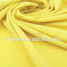 Best Quality Manufacturer Tactel Microfiber Nylon Fabric