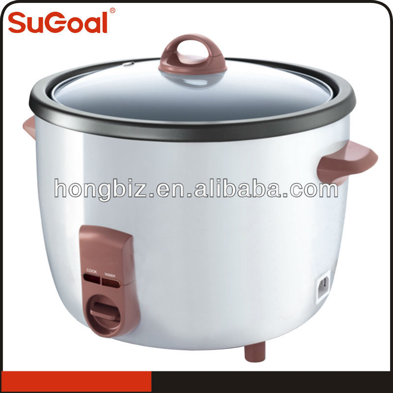 how to cook black brown rice in rice cooker