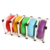 Strong durable kindergarten play toys tire rack