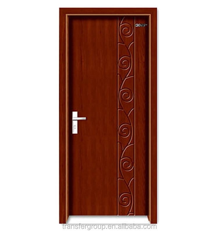 Wood Door Design In Bangladesh Wood Door Design In Bangladesh Suppliers And Manufacturers At Alibaba Com