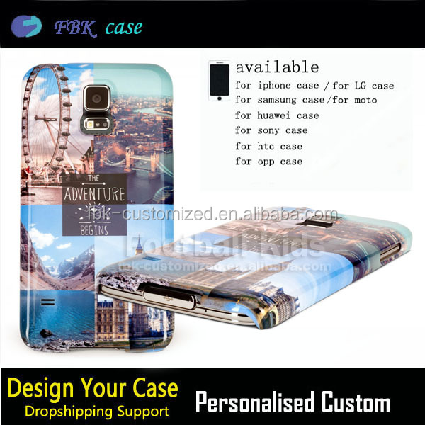 For samsung galaxy s5 custom design cell phone case,for samsung galaxy s5 case
