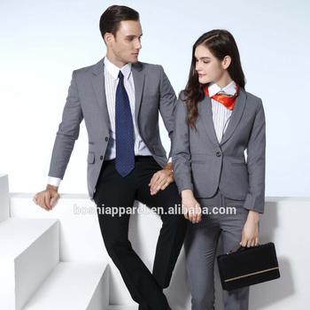 Personnalisé Homme Costume De Mariage Pour Modèle Costume Pour Hommes , Buy  Modèle Costume Pour Hommes De Couleur Grise,Manteau Pantalon Hommes