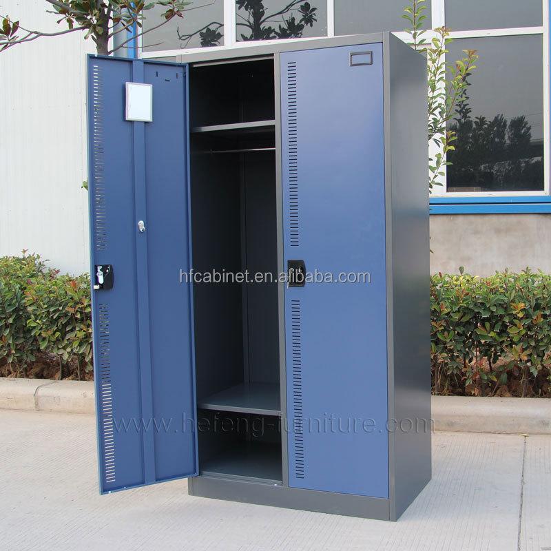 High Quality Steel Storage Lockers/lion Steel Lockers   Buy Steel Storage Lockers,Steel  Storage Lockers,Lion Steel Lockers Product On Alibaba.com