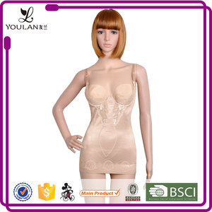 d80958f207cd5 Body Shapers Made In China