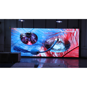 led screen curtain, carbon fiber outdoor rental display, 1000mm*500mm, ultra slim high brightness led screen displays