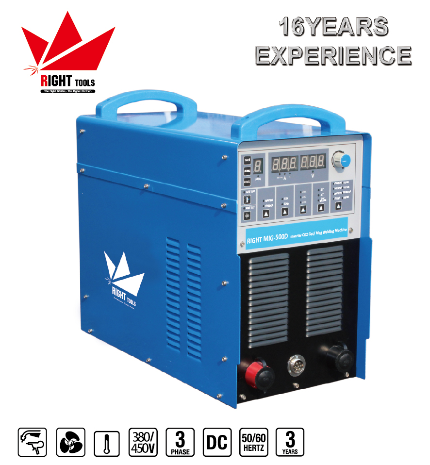 Co2 Gas Welder, Co2 Gas Welder Suppliers and Manufacturers at ...
