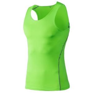 Wholesale Fashion T Shirt Tops/Tranining