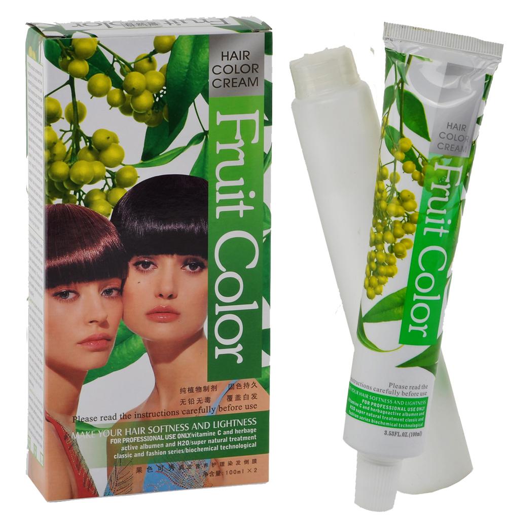 Persönlichen Gebrauch Haarfarbe Farbstoff Set Ammoniak Frei Haarfarbe Ohne Ppd Buy Ammoniak Frei Haarfarbehaarfarbe Ohne Ppdpersönlichen