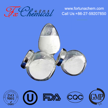 High quality Imidocarb dipropionate Cas 55750-06-6 with specialized factory