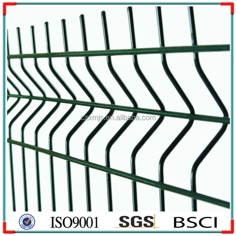 Safe Mesh Panel, Safe Mesh Panel Suppliers and Manufacturers at ...