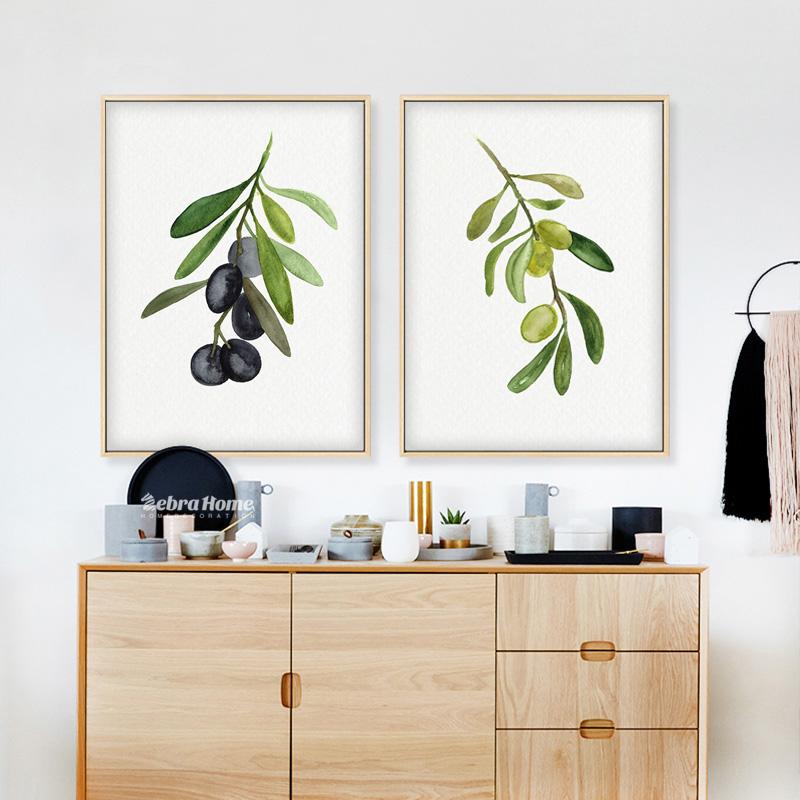 Olive Green Bathroom Ideas: Popular Olive Green Bathroom-Buy Cheap Olive Green