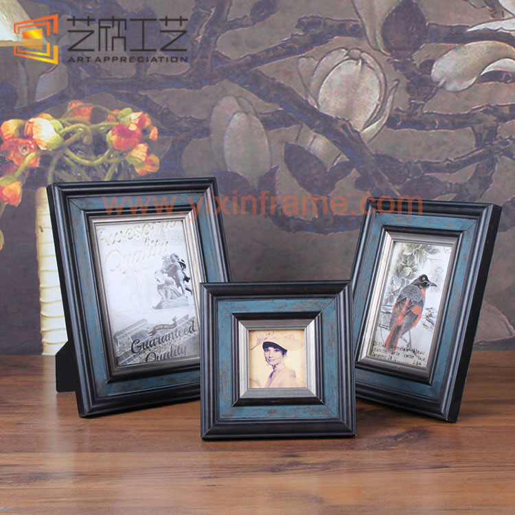 Recycled Wood Frame Wholesale, Wooden Frame Suppliers - Alibaba