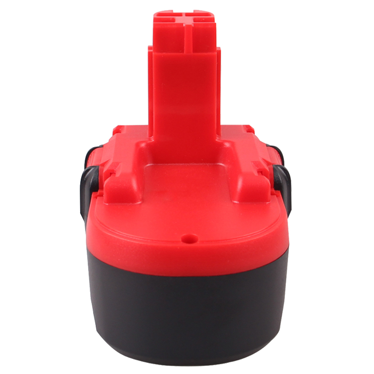 3000mAh, 18V BAT026 Power Tool Battery Replacement