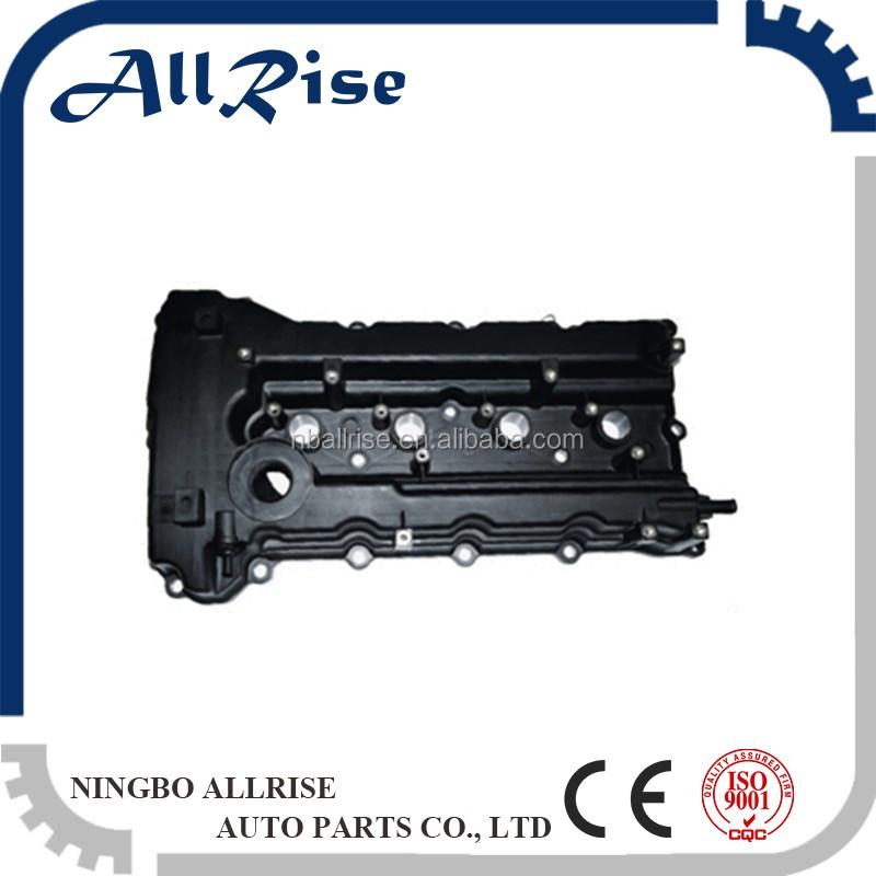 ALLRISE Korean Parts 224102G100 Engine Valve Cover