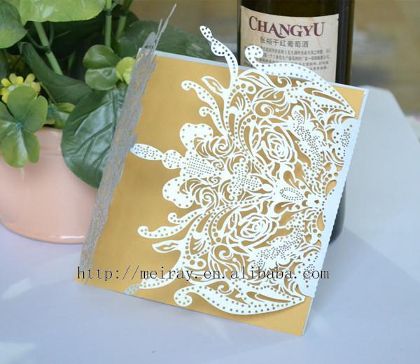 wedding invitations indonesia,wholesale wedding invitations,high, Wedding invitations