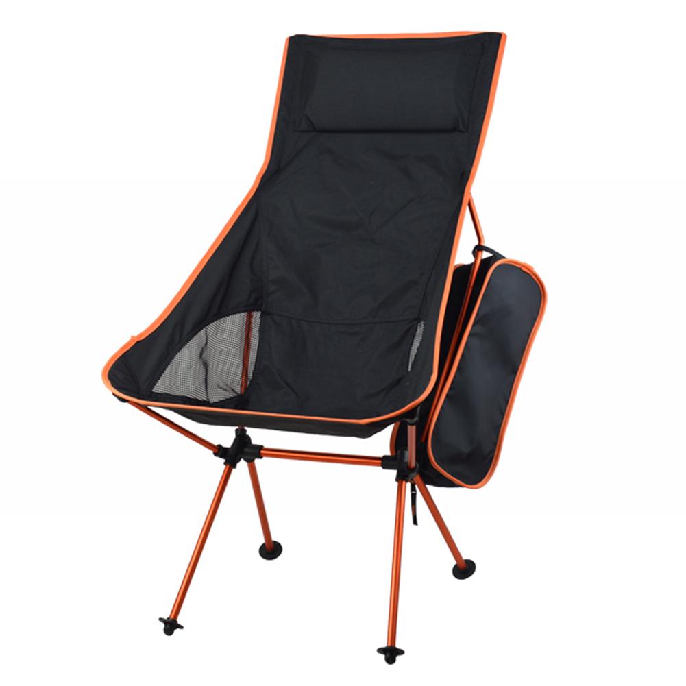 pliant portable tabouret promotion achetez des pliant portable tabouret promotionnels sur. Black Bedroom Furniture Sets. Home Design Ideas