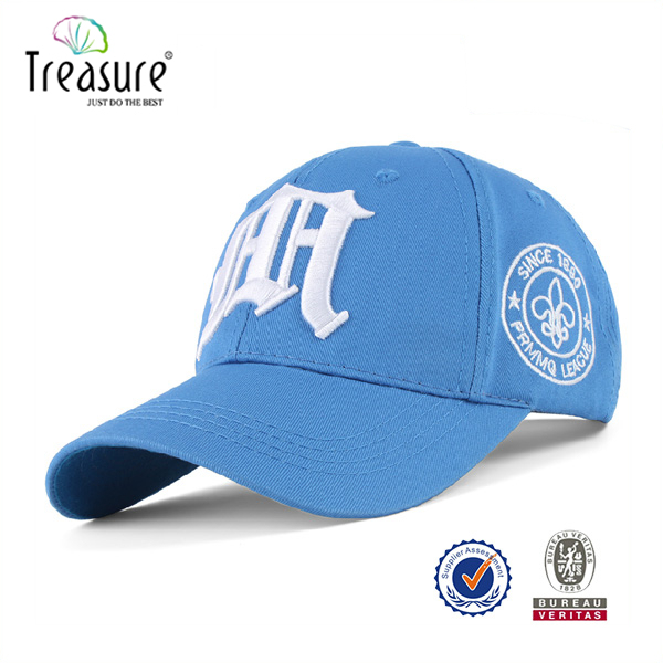 China embroidered hats fitted. products below. 3D Embroidered custom fitted  baseball caps   maroon baseball hat 34160c218e88