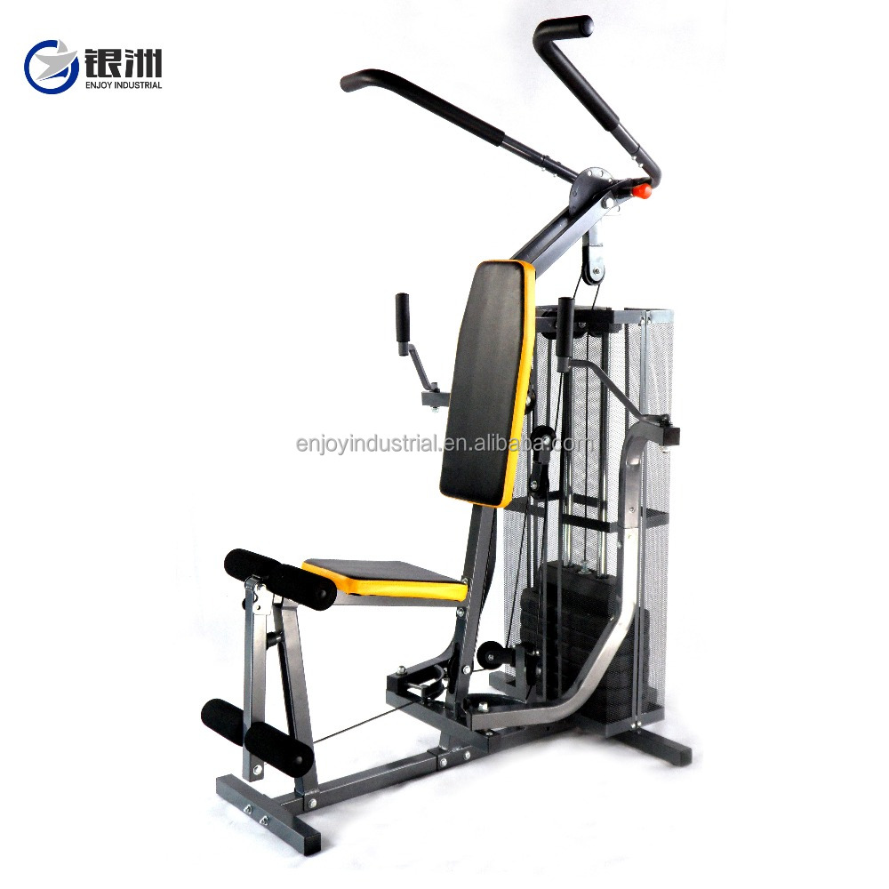 Multi Gym, Multi Gym Suppliers and Manufacturers at Alibaba.com
