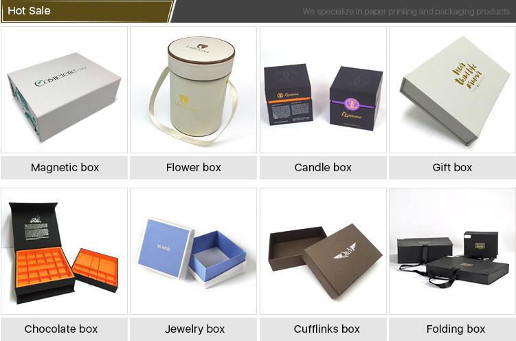 Lumière Rose Boîte D'emballage De Bijoux En Velours pour Boucles D'oreilles Emballage