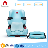 Promotional Customized child booster seat for car