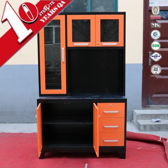 godrej modular kitchen price godrej modular kitchen price suppliers and at alibabacom