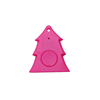 /product-detail/christmas-tree-shape-anti-loss-alarm-tracking-device-gps-tracker-mini-key-finder-old-people-children-as-promotion-gifts-60809787342.html